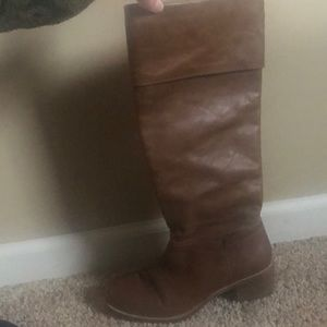 Ugg Tall boots- open to offers